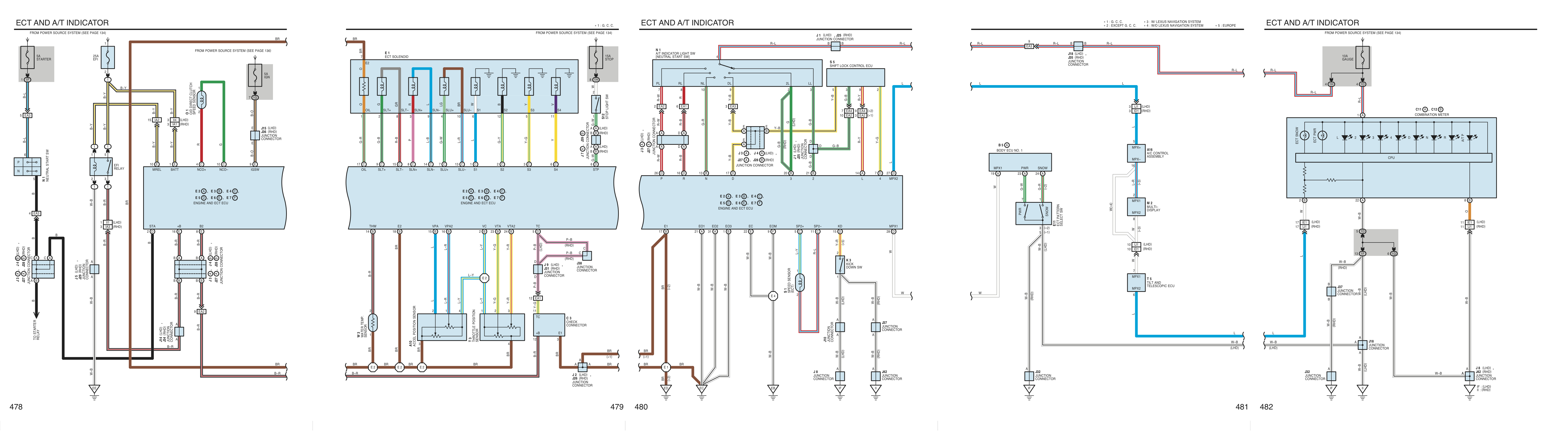 2Jzgte Vvti Wiring Diagram from www.supraforums.com
