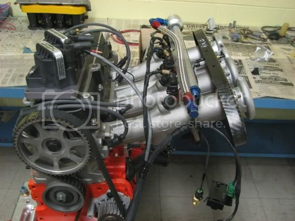 It's Been TWO Years And Still No NA-T MegaSquirt Users? | Supra Forums