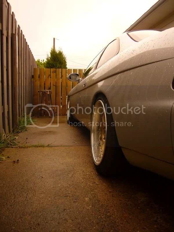 91 rhd Supra Single GT35R! (pics) FS! | Supra Forums