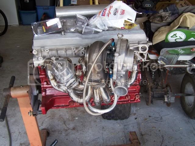 7mgte performance parts package | Supra Forums