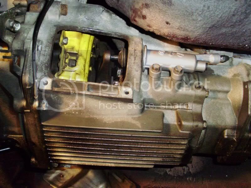 clutch pedal stuck to the floor HELP !! | Supra Forums