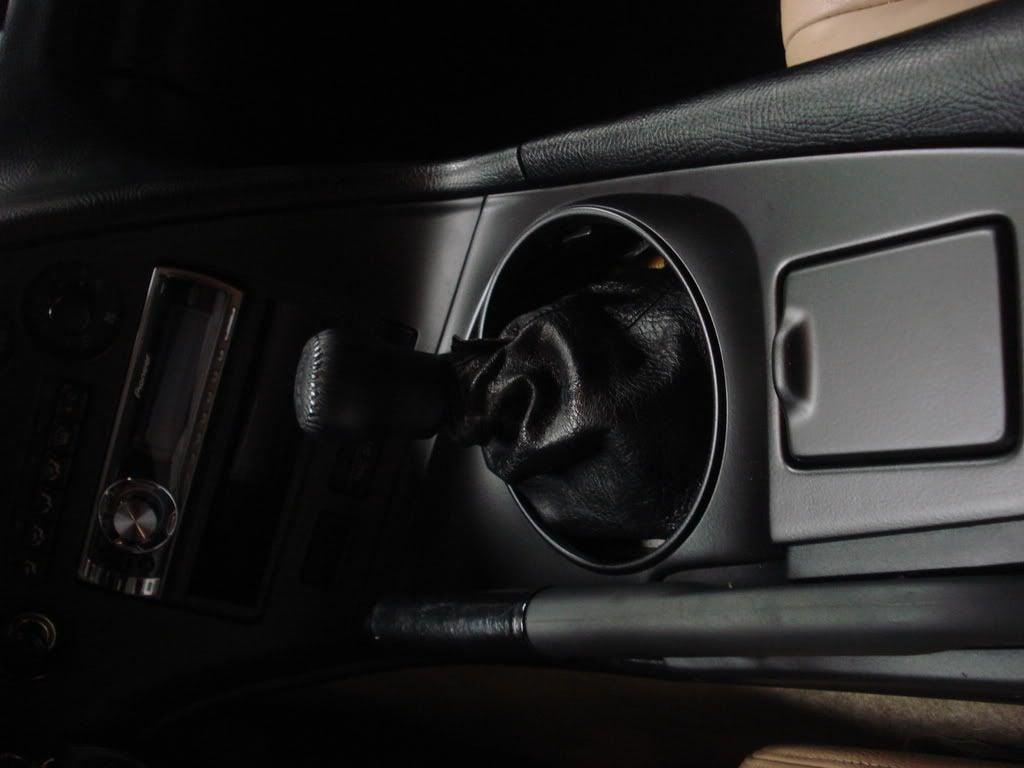 93 5 - 96 Dash Panel Restoration | Supra Forums