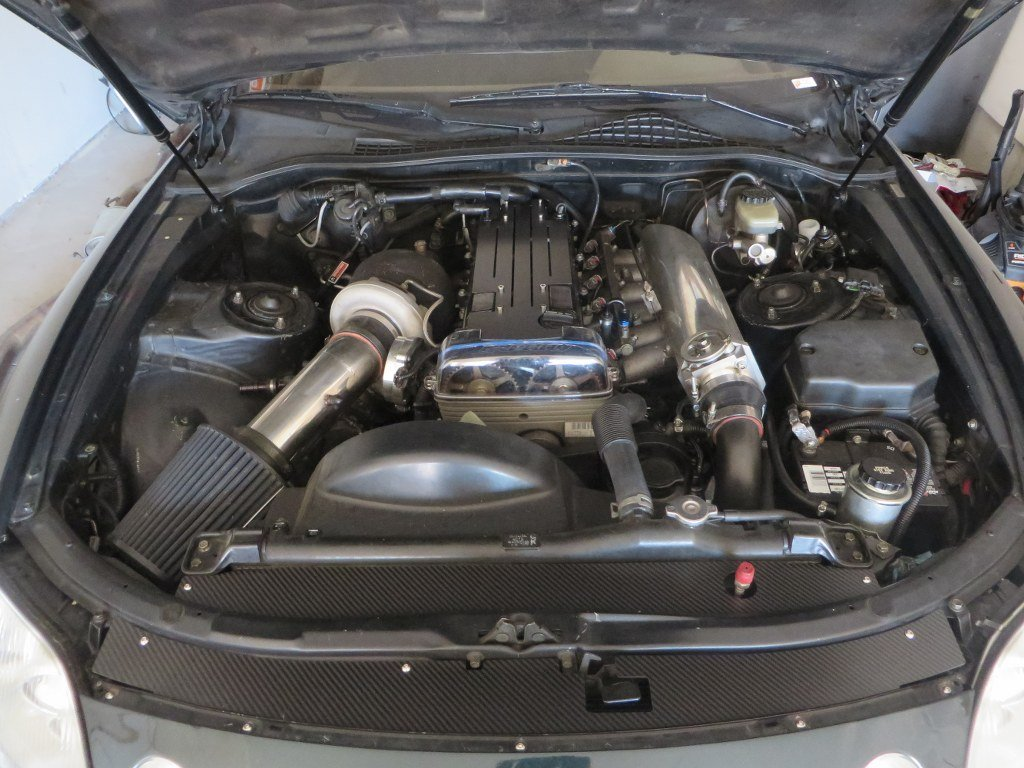 Helping all big HP na-t guys | Supra Forums