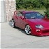 What are the best Brake pads | Supra Forums