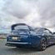 bosch 2200cc idle quality | Supra Forums