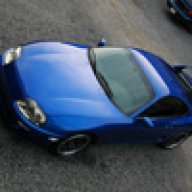 Genuine Toyota Supra 2JZGE Non-Turbo PCV Valve 12204-46030